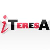 iTeresA™