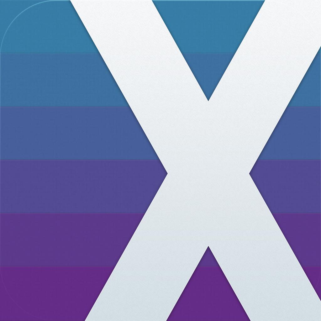 tenXer by tenXer icon