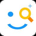 Seeq+ - 新世代検索ランチャー