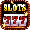 Clara Lobato - A Absolute 777 Vegas Casino Slots Games Free  artwork