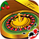 Classic Roulette FREE - Best Casino Royale